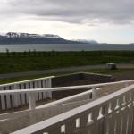 Sveinbjarnargerði