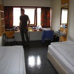 Edda Stórutjarnir Hotel