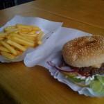Chiliecheeseburger