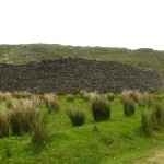 Staigue Fort (Eisenzeit)