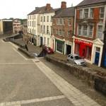 Derry, Craft Village