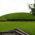 Ganggrab Knowth