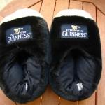 Guinness-Puschen
