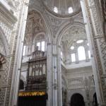 Kathedrale, Mezquita