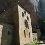 Obere Kirche
