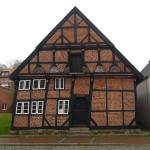 Heimatmuseum, Bad Segeberg