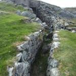 Bunkeranlagen (MKB 10/504), Haugesund