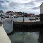 Skudeneshaven