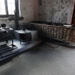Ausstellung im Eisenwerk