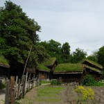 Freiluftmuseum