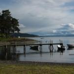 Bygdøy-Strand & Oslofjord