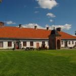 Festung Kongsvinger