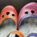 """Schuh """"Kara"""""""