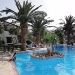 Villa Jannis - Pool